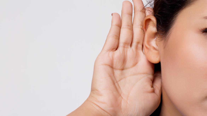 Quali sono gli effetti di una perdita uditiva?